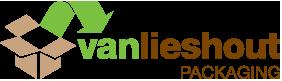 Van Lieshout Packaging logo