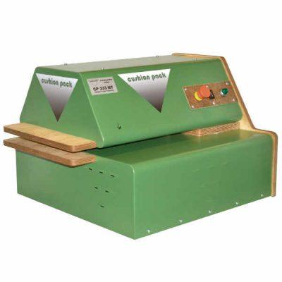 100150_Kartonshredder-CP333