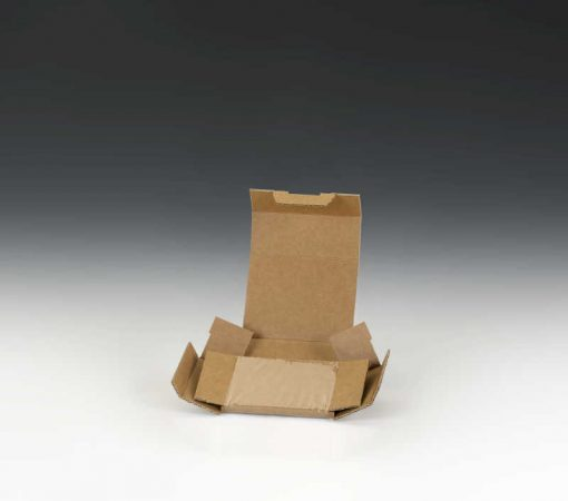 Emba-Quick®- De eendelige Fixeerverpakking 70 x 50 x 20 mm