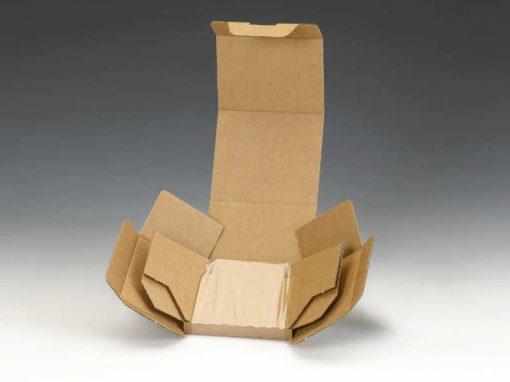 Emba-Quick®- De eendelige Fixeerverpakking 70 x 50 x 50 mm