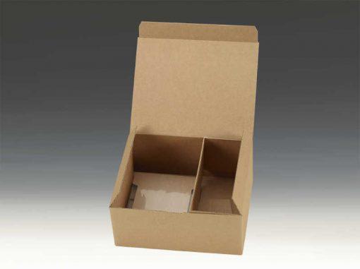 Emba-Flex® - De Fixeerverpakking 120 x 80 x 40 mm