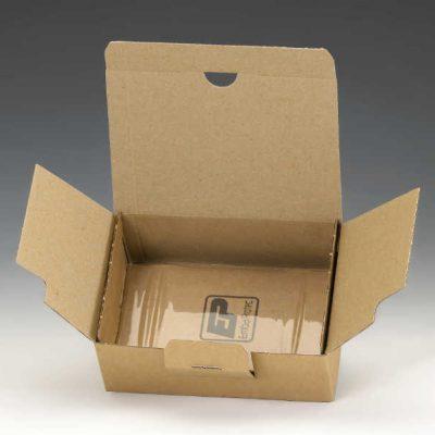 Emba-Flex® - De Fixeerverpakking ECOLine 50 - PE Folie 50 my