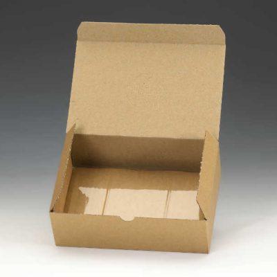 Emba-Flex® - De Fixeerverpakking 180 x 100 x 40 mm