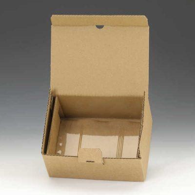 Emba-Flex® - De Fixeerverpakking 180 x 100 x 60 mm