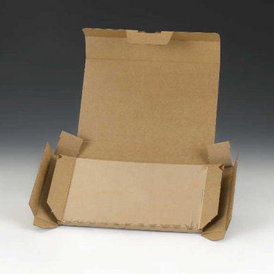 Emba-Quick®- De eendelige Fixeerverpakking 190 x 120 x 30 mm