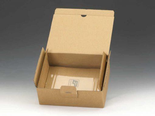Emba-Flex® - De Fixeerverpakking 220 x 150 x 60 mm