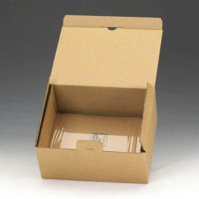 Emba-Flex® - De Fixeerverpakking 220 x 150 x 80 mm