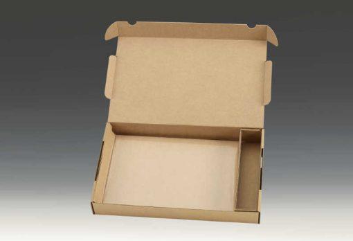 Emba-Flex® - De Fixeerverpakking 230 x 150 x 20 mm
