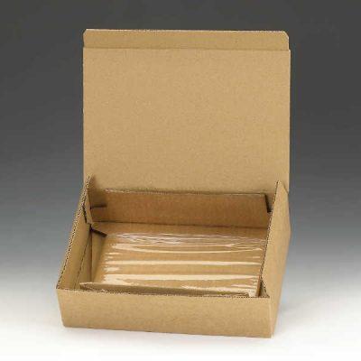 Emba-Flex® - De Fixeerverpakking 230 x 180 x 60 mm