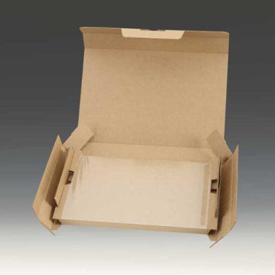 Emba special Tablet-PCs 240 x 180 x 10 mm