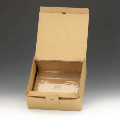 Emba-Flex® - De Fixeerverpakking 250 x 250 x 60 mm