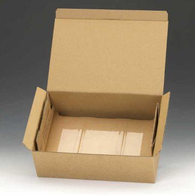 Emba-Flex® - De Fixeerverpakking 280 x 160 x 70 mm