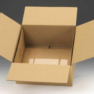Emba-Flex® - De Fixeerverpakking 280 x 180 x 120 mm