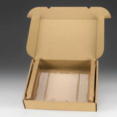 Emba special Printplaten 290 x 260 x 60 mm