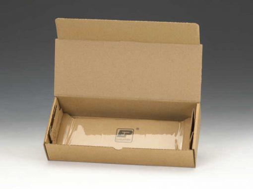 Emba-Flex® - De Fixeerverpakking 300 x 90 x 50 mm