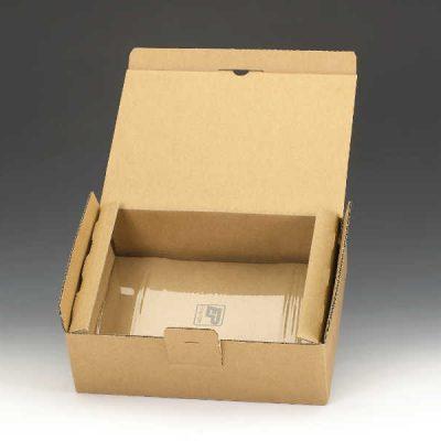 Emba-Flex® - De Fixeerverpakking 300 x 200 x 70 mm