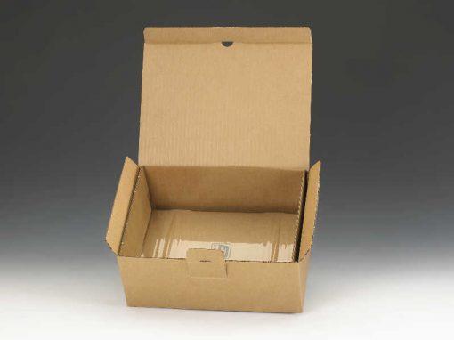 Emba-Flex® - De Fixeerverpakking 300 x 200 x 100 mm