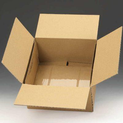 Emba-Flex® - De Fixeerverpakking 300 x 220 x 140 mm