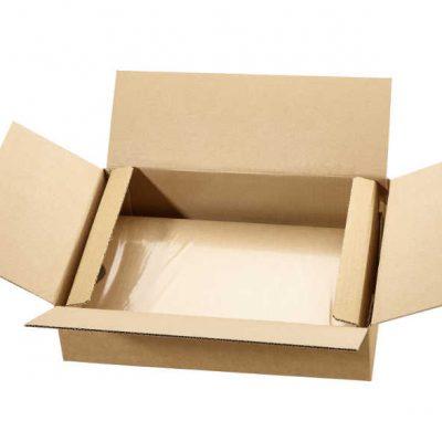 Emba-Flex® - De Fixeerverpakking 310 x 210 x 40 mm
