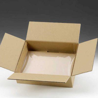 Emba-Flex® - De Fixeerverpakking 310 x 220 x 40 mm