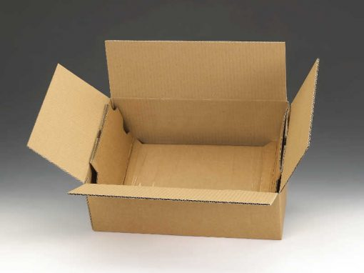 Emba-Flex® - De Fixeerverpakking 340 x 200 x 120 mm