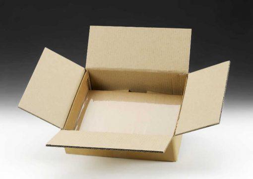 Emba-Flex® - De Fixeerverpakking 340 x 250 x 50 mm