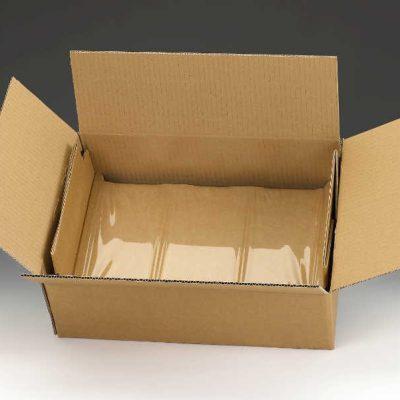 Emba-Flex® - De Fixeerverpakking 360 x 240 x 100 mm