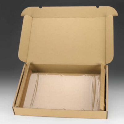 Emba special Printplaten 510 x 300 x 50 mm