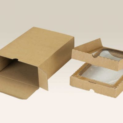 Emba-Swing® - De Membraanverpakking ESDLine 75 - PU Folie ESD 75 my