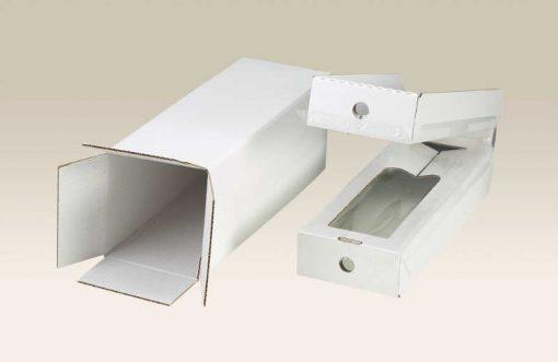 Emba-Swing® - De Membraanverpakking 300 x 70 mm