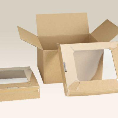 Emba-Swing® - De Membraanverpakking 190 x 150 mm