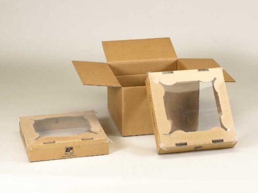 Emba-Swing® - De Membraanverpakking 340 x 330 mm