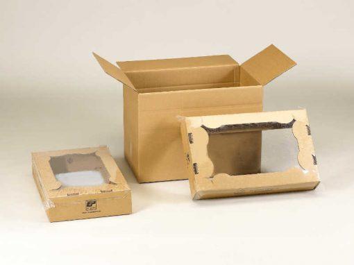 Emba-Swing® - De Membraanverpakking 500 x 300 mm